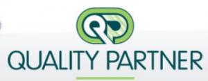 quality-partner